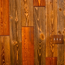 Canyon Ridge Collection Barnwood Paneling
