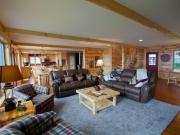 Knotty_Pine_Paneling_Living Room