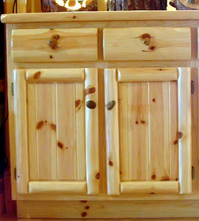 pine kitchen cabinet doors cabinetry kitchens and baths timber country cabinetry 24739