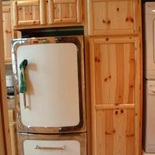 06Log-Panel-Kitchen3