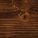 (32). Bronze-Walnut-3219