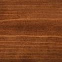 (30). Chestnut-3211