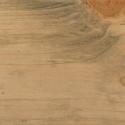 (24). Driftwood-2126-MW