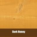 Ultra 2 Dark Honey-822