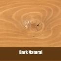 Ultra 2 Dark Natural-830