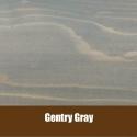 Ultra 2 Gentry Gray-842