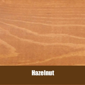 Ultra 2 Hazelnut-870