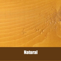Ultra 2 Natural-880