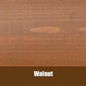 Ultra 2 Walnut-865