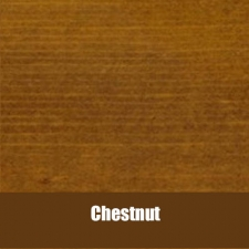 Ultra 2 Chestnut-868