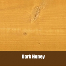 Ultra 2 Dark Honey-822