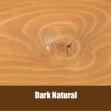 Ultra 2 Dark Natural-830