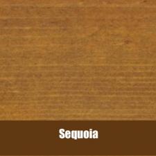 Ultra 2 Sequoia-835