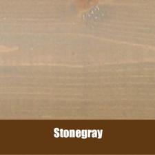 Ultra 2 Stone Gray-863