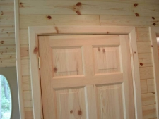 05-Knotty-Pine-Roundover-Casin