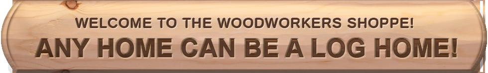 log siding & pine paneling for sale
