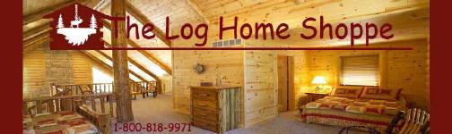 logo-loghomeshoppe-logo-web_small