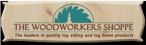 logsiding-logo2