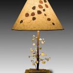 Apsen Table Lamp