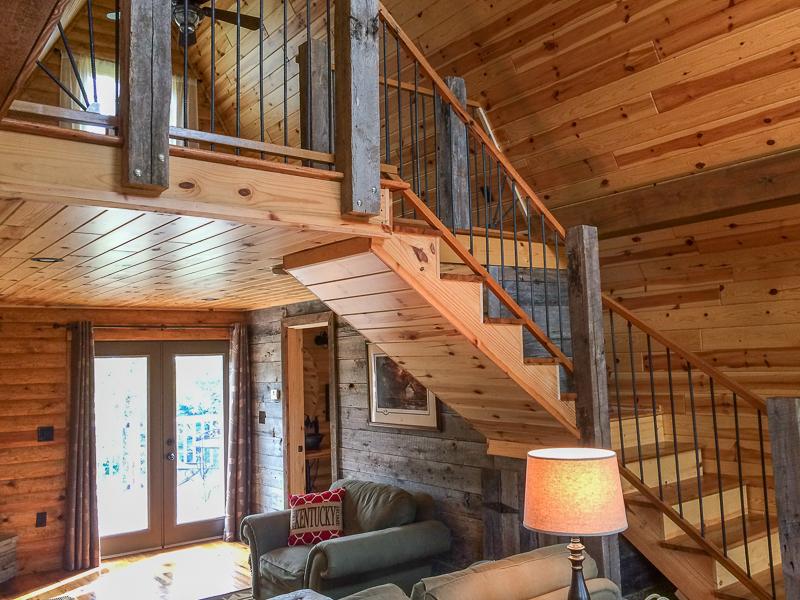 Wood Siding Reviews Amp Testimonials High End Wood Paneling