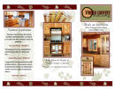 Timber Country Brochure pg 1_small
