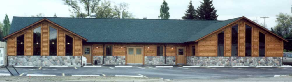 cabin25