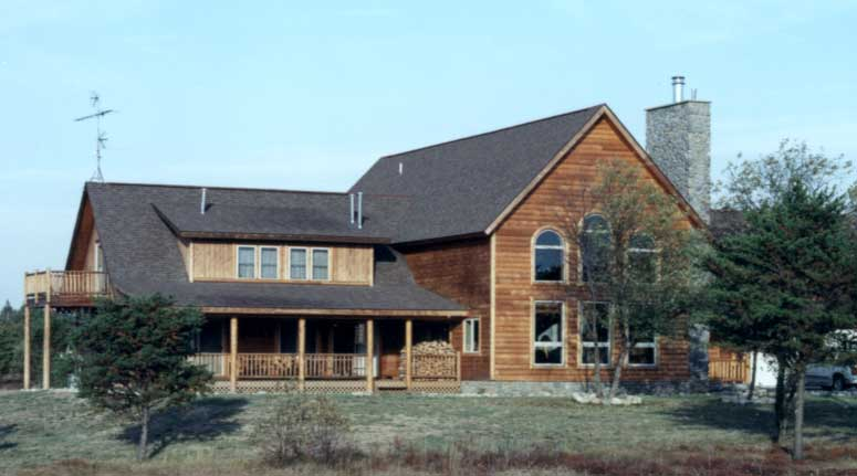 cabin28
