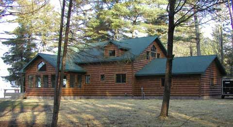 log cabin 07