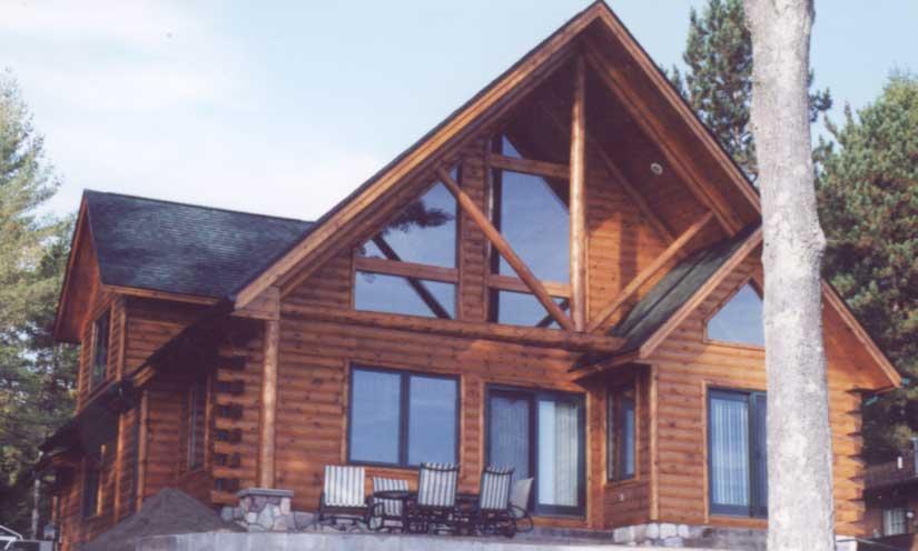 cabin34