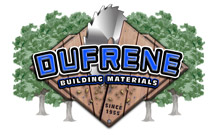 Dufrene Building