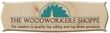 The Woodworker's Shoppe