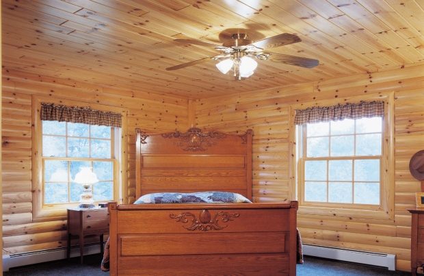 Where to Buy High-Quality Knotty Pine Paneling