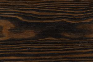 Dark Walnut Barnwood