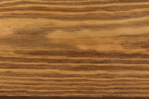 Golden Oak Barnwood