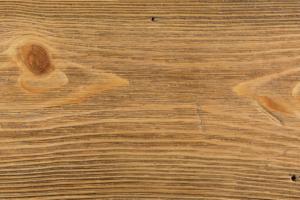 Wheat Barnwood