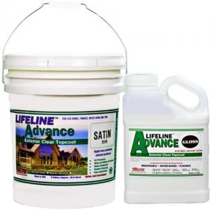 Lifeline Advance