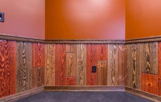 Amazing Barn Wood and Trim Ideas