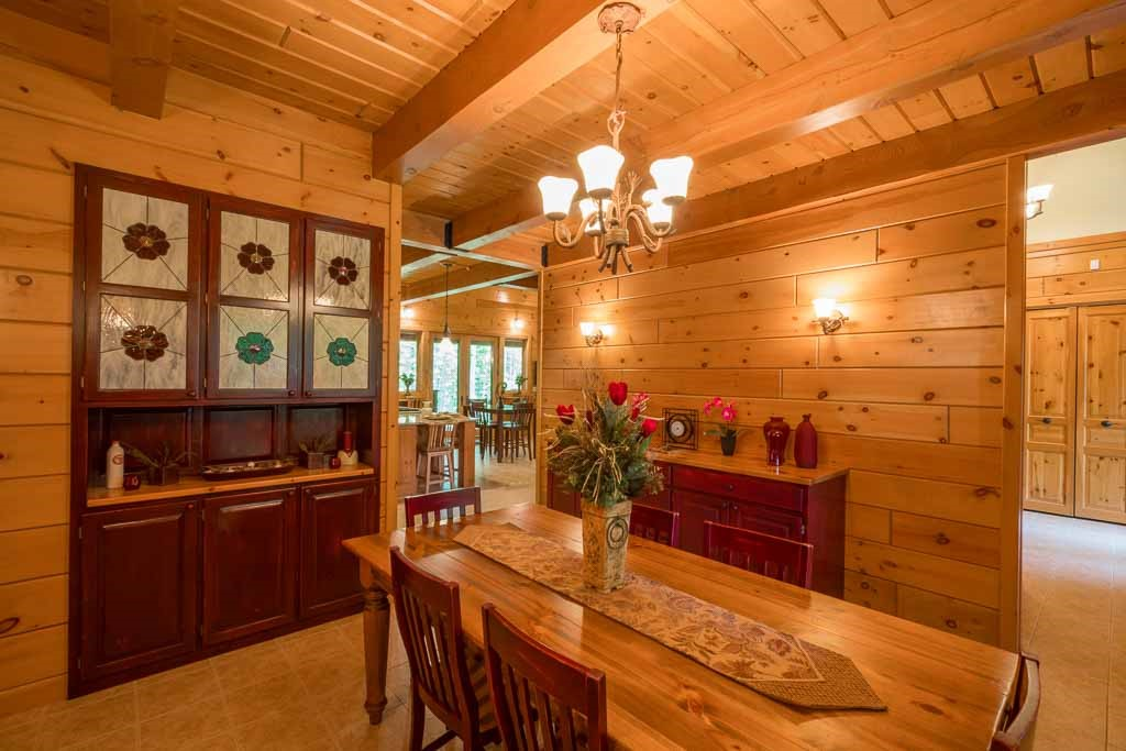 Buy High-Quality Paneling for the Best Results