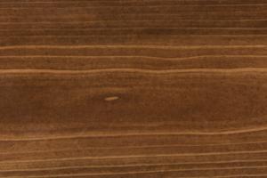 Fruitwood-3204