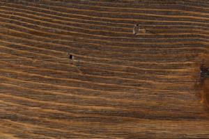 Fruitwood-3204-BW