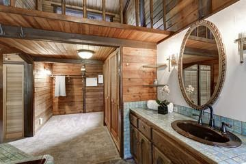 Choice of wood for Kitchen and Bath Cabinets